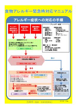 (PDF文書)