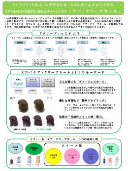 スライド 1 - 千代田化学