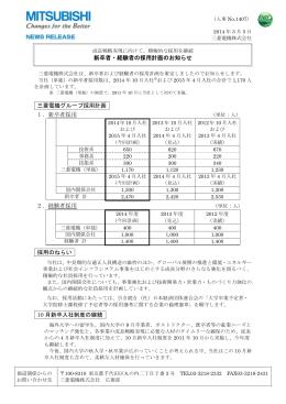 リリース全文(PDF:128KB)