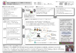中山 司 2012.7.7 妙法寺 2013.6.6