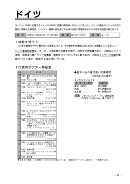 本文(PDF)