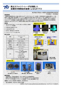 ①130822 ポスターテンプレート(金属RP)2