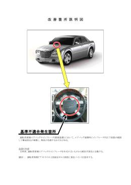 改善箇所説明図(pdf)
