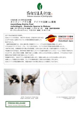 日本語ver. PDF