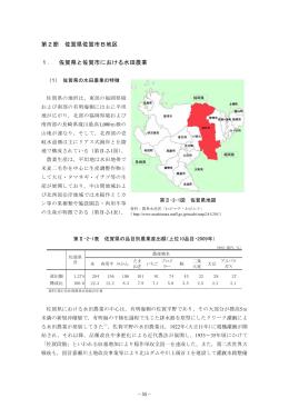第2節 佐賀県佐賀市B 地区(PDF:1464KB)