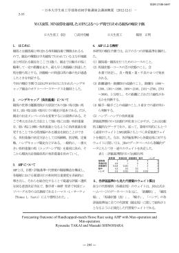 2−53 - 日本大学生産工学部