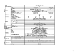 GH7(GH7TA) 7.013 水冷6気筒ターボイン タークーラー