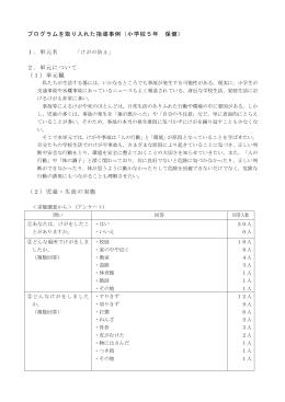 5年保健「けがの防止」s030(PDF:603KB)