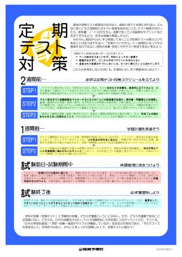 城南通信5月号③(PC用)