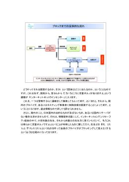 2/3(PDF形式:326KB)