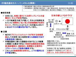 市場流通材スーパーメタル化(PDF形式:438KB)