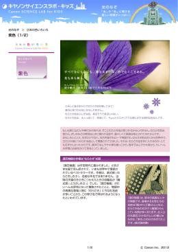 紫色(PDF:0.5MB)
