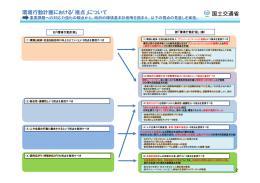 環境行動計画における「視点」について(PDF形式:217KB)