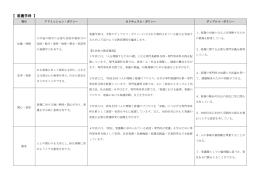 【 看護学科 】 - 新潟医療福祉大学