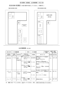 添付書類記入例(PDF形式, 69.12KB)
