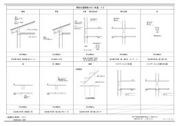 mokusan.com 準耐火建築物リスト(木造) イ-2