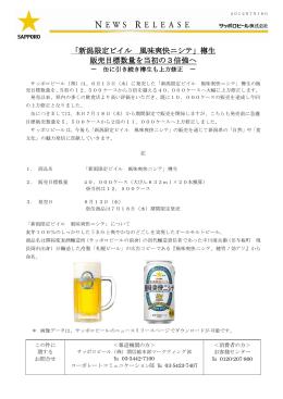 印刷用PDF( 42K)