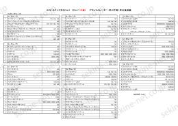 DVD・ステップ先生Vol.1 (サンバ 中級) デモンストレーター:早川午朗