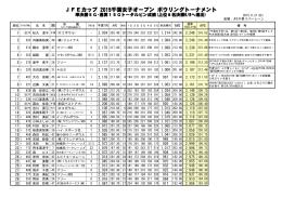 PDF/89KB
