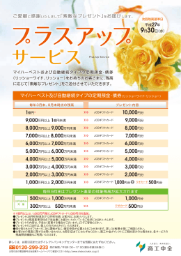 10,000円分