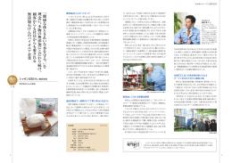 シャボン玉石けん(PDF形式:595KB)