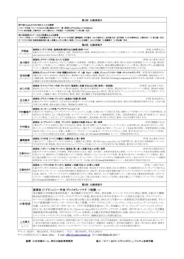 小林壱成 演奏曲:C・ドビュッシー作曲 ヴァイオリンソナタ ト短調、ほか