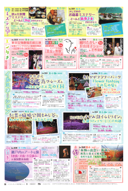 11 - 福島交通観光