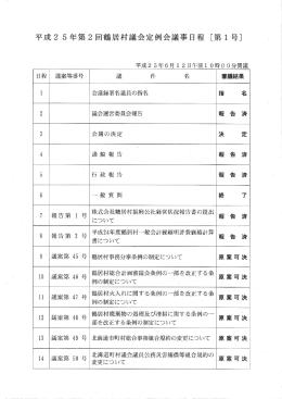 審議結果PDF