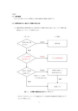 (平成27年4月1日~)(PDF:290KB)