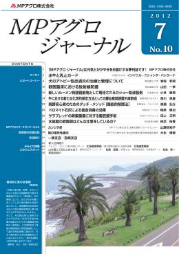 pdfファイル (9.8MB)