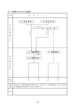 病性鑑定指針-4(132p~191p)(PDF:1475KB)