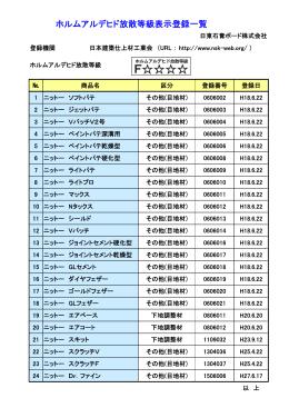 PDF(115KByte)