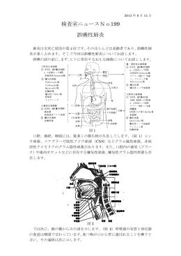 検査室ニュースNo199_201309