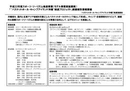 report11(PDF:557KB)