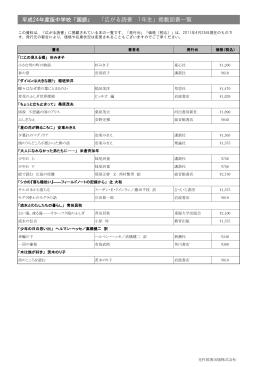 (273KB)PDF