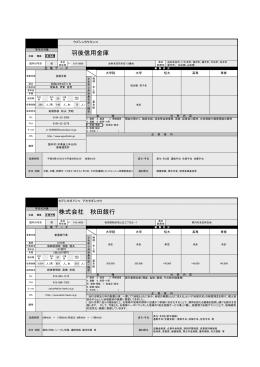 (2社)(PDF文書)