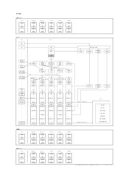 牧野委員提出資料(PDF形式)