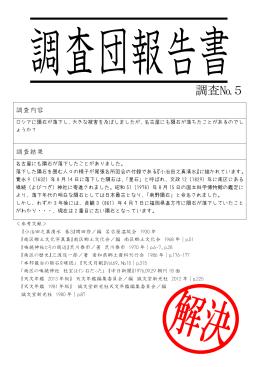 PDF形式,151KB