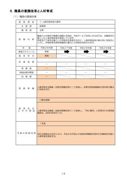 PDF:171KB