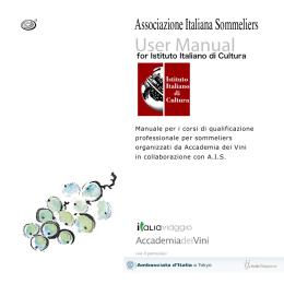 bookvino for iic.indd