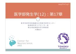 (12):第十七章【】