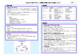資料1(PDF形式, 145.19KB)