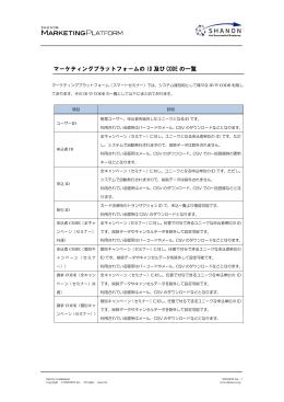 PDF Dwonload