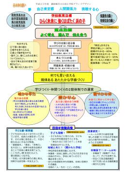 御前崎市立白羽小学校(PDF:392KB)