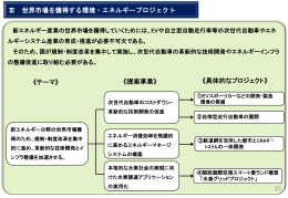 p25-p29 [PDFファイル/2.27MB]