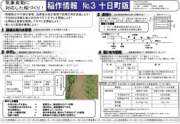 No.3(PDF)