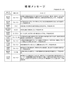 (平成26年1月~3月)(PDF:95KB)