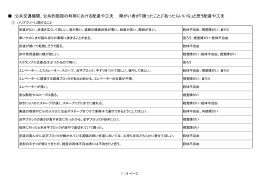 PDF) [PDFファイル/115KB]