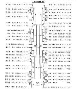 A男子1部里(68)