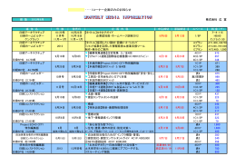 2012 - 8月 Monthly Media Information (PDF
